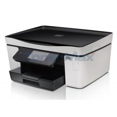 Dell P713w All In One Wireless Printer